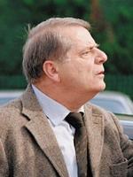 Olivier Perrier I