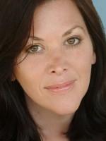Jennifer Butler III