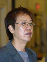 Ann Hui I