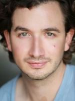 Daniel Curshen
