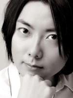 Yûichi Iguchi
