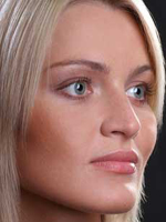 Justyna Sieniawska