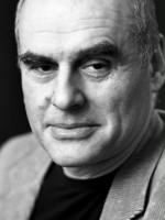 Andrzej Kotkowski
