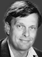 Hjalti Rögnvaldsson