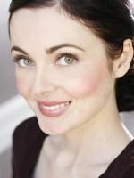 Gemma Donato - Filmweb