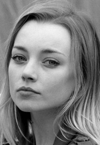 Kamila Urzędowska