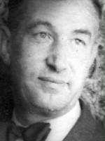 Stanisław Woliński