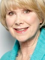 Wendy Craig I