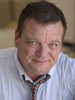 Raymond O'Connor I