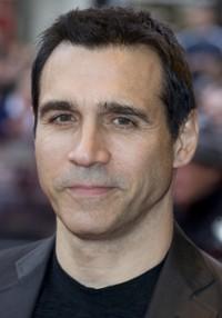 Adrian Paul I