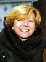 Barbara Stuhr