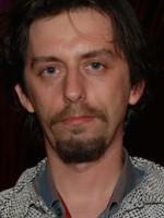 Marek Grabie
