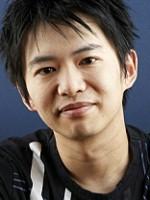 Ichirô Ohkôchi