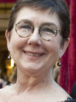 Julia Reichert I