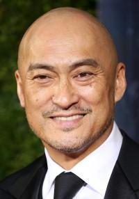 Ken Watanabe I