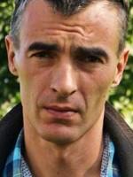 Sławomir Federowicz