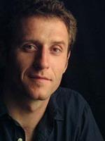 Imre Juhasz