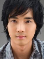 Ji-Seob Kang