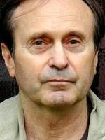 Grzegorz Heromiński