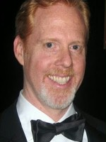 Scott Moore I
