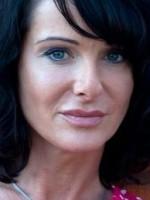 Agnieszka Jaskółka
