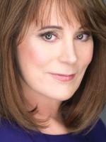 Patricia Richardson I