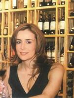 Cristina Campuzano