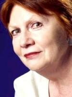 Zofia Charewicz