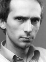 Andrzej Hudziak