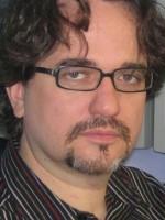 Ireneusz Dobrowolski