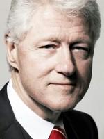 Bill Clinton I