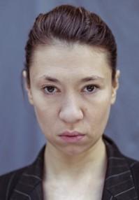 Helena Sujecka