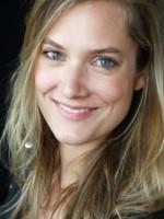 Marie Burchard