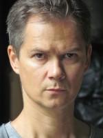 Péter Takátsy