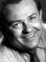 Stanisław Gawlik