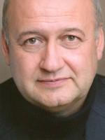 Xavier Briere