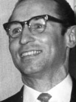Tadeusz Somogi