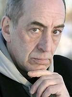 Oleg Shklovsky