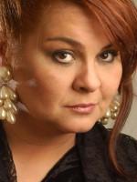 Adriana Laffan