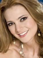 Susana Diazayas