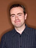 John Crowley III