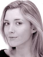Amy-Joyce Hastings