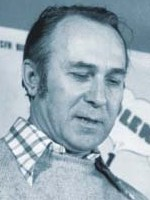 Władysław Nehrebecki