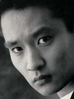 Joon Kim IV