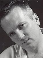 Jacek Kuzdak