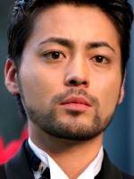 Takayuki Yamada I