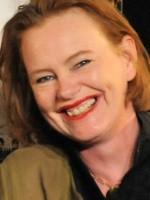 Katie Spencer I
