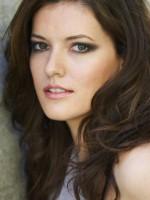 Chelsea Edmundson I