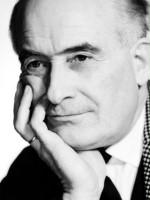 Jan Kreczmar