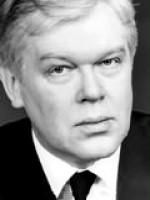 Piotr Grabowski